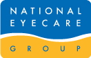 National Eyecare Group logo