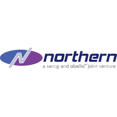 Northern Rail logo