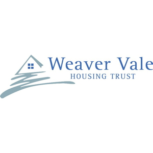 Weather Vale Housing Trust logo